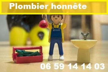 Plombier-360x240